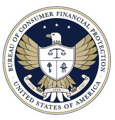 Consumer Finance Protection Bureau