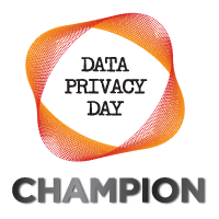 data-privacy-day-badge